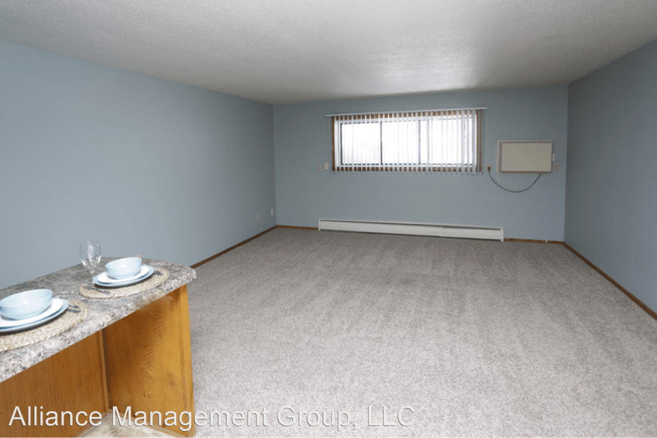 2 Bedrooms 1 Bathroom Apartment for rent at 502-504 30Th Ave in Fargo, ND