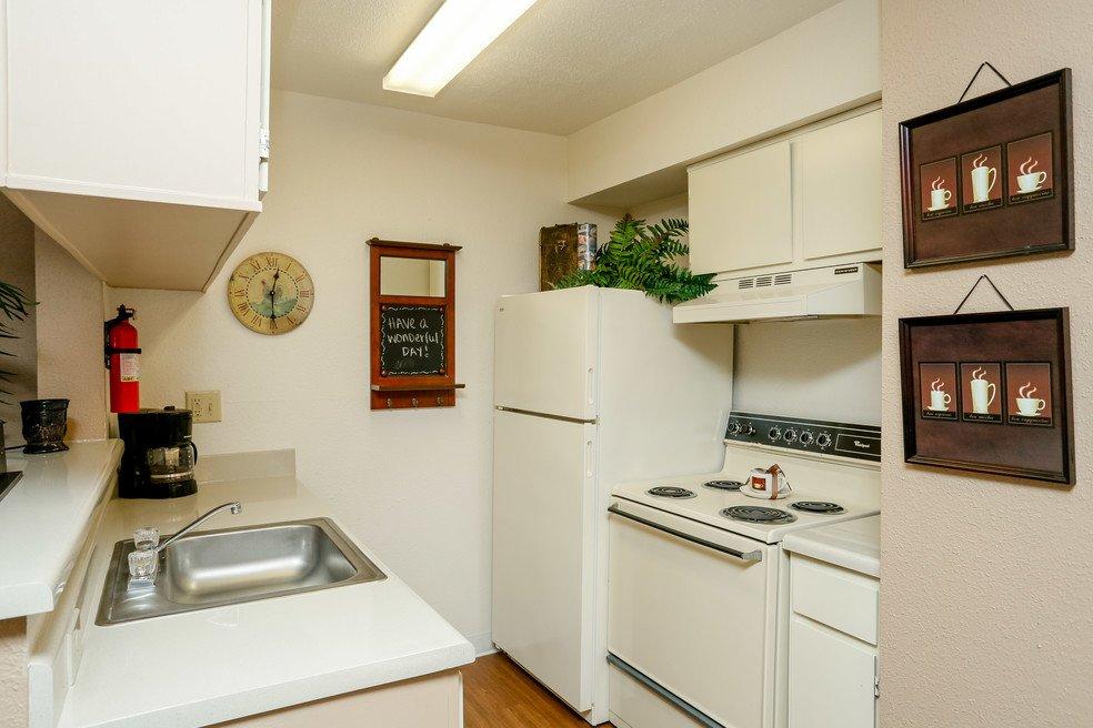 Arrowood Apartments Houston Tx