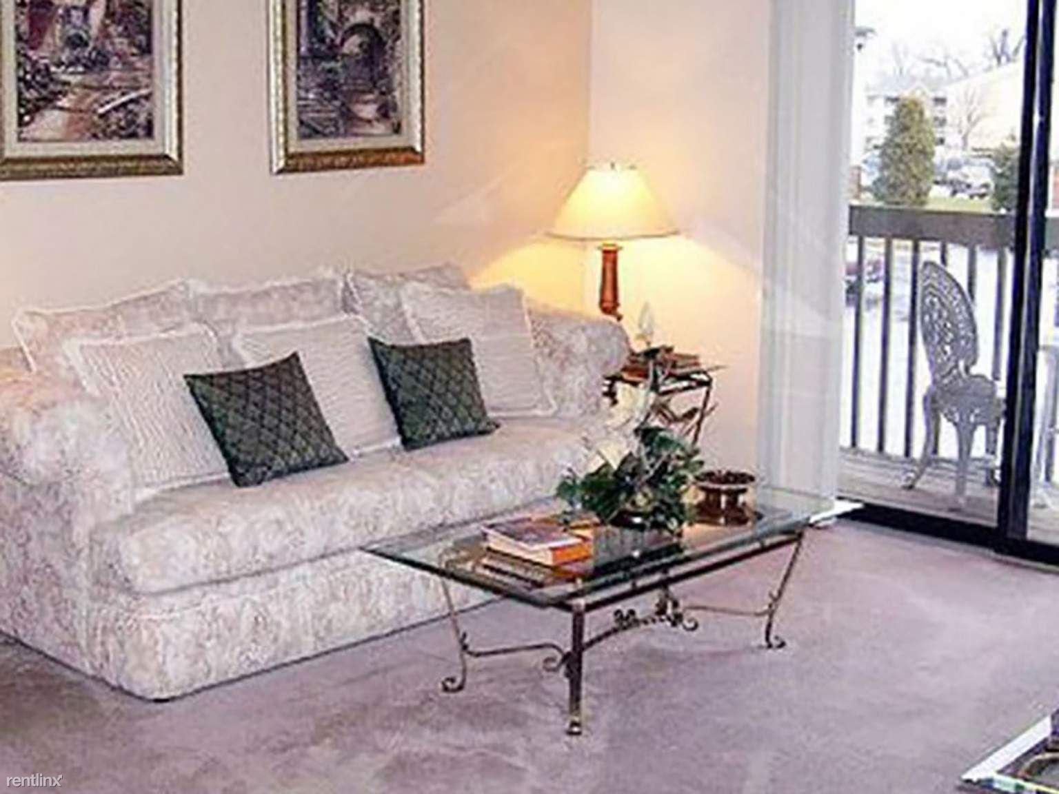 Lake Towne Senior rental