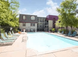 2 Bedrooms 1 Bathroom Apartment for rent at 808 E 100 Ter in Kansas City, MO