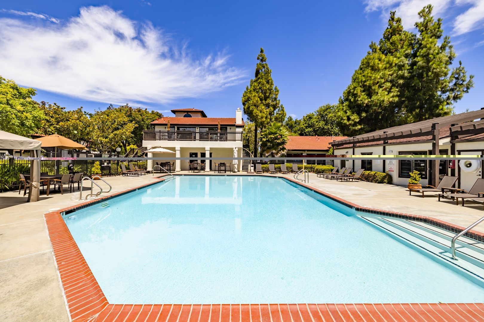 Ardenwood Forest Rental Condos for rent