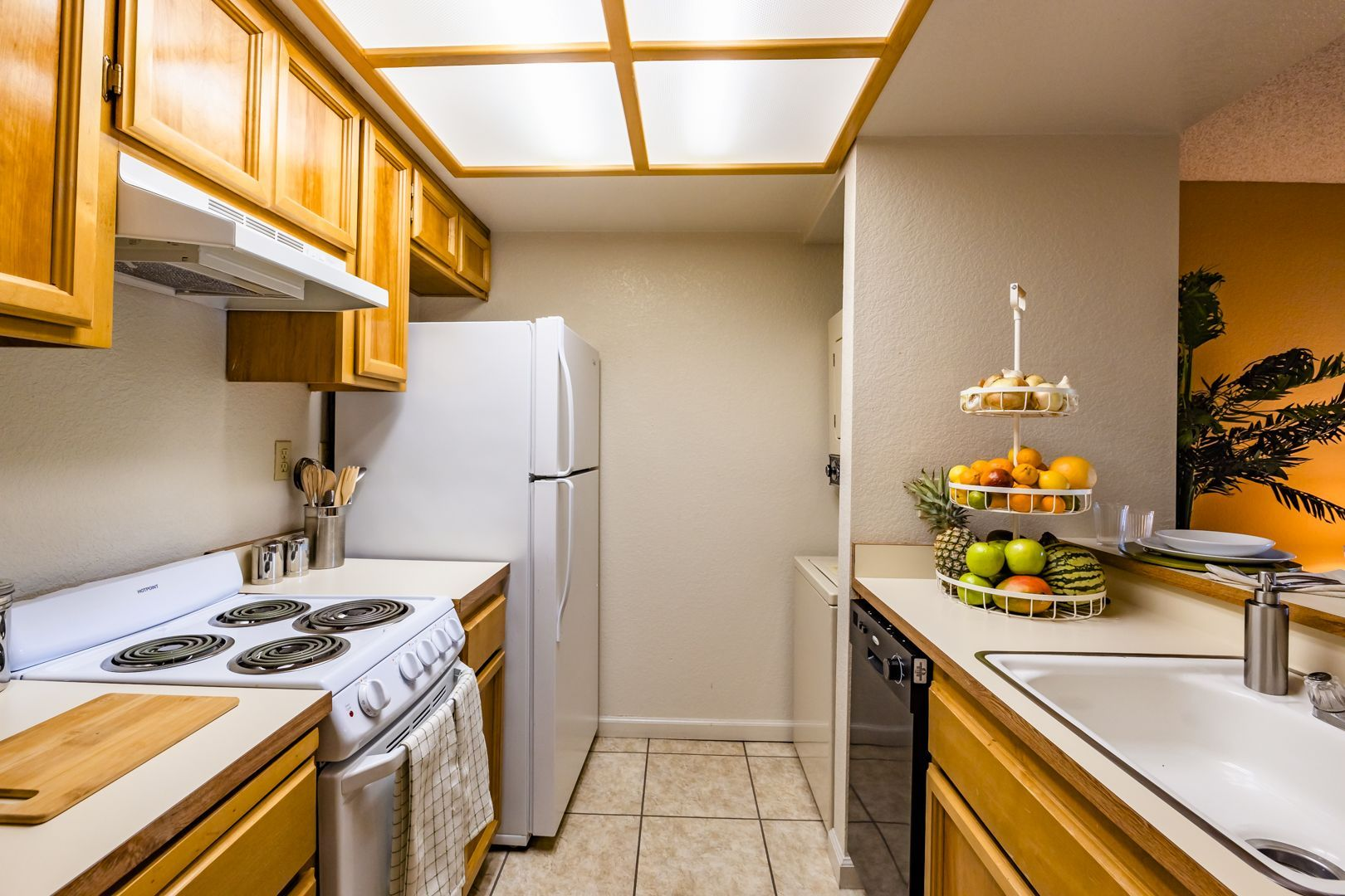 Live at Ardenwood Forest Rental Condos