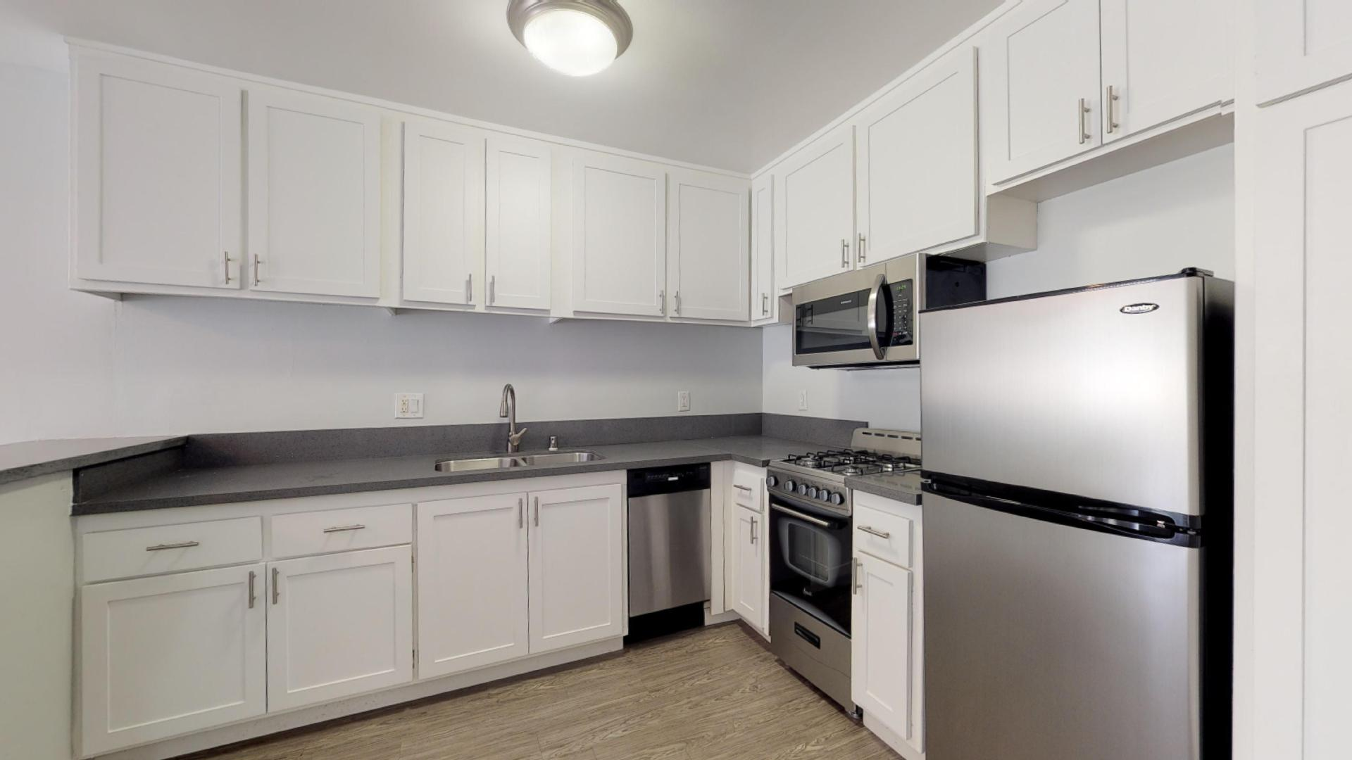 Yarmouth Apartments for rent