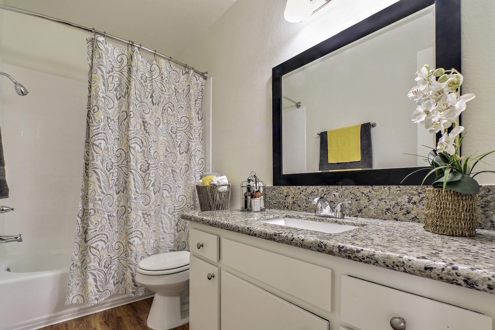 Gilmore  Apartments Van Nuys rental