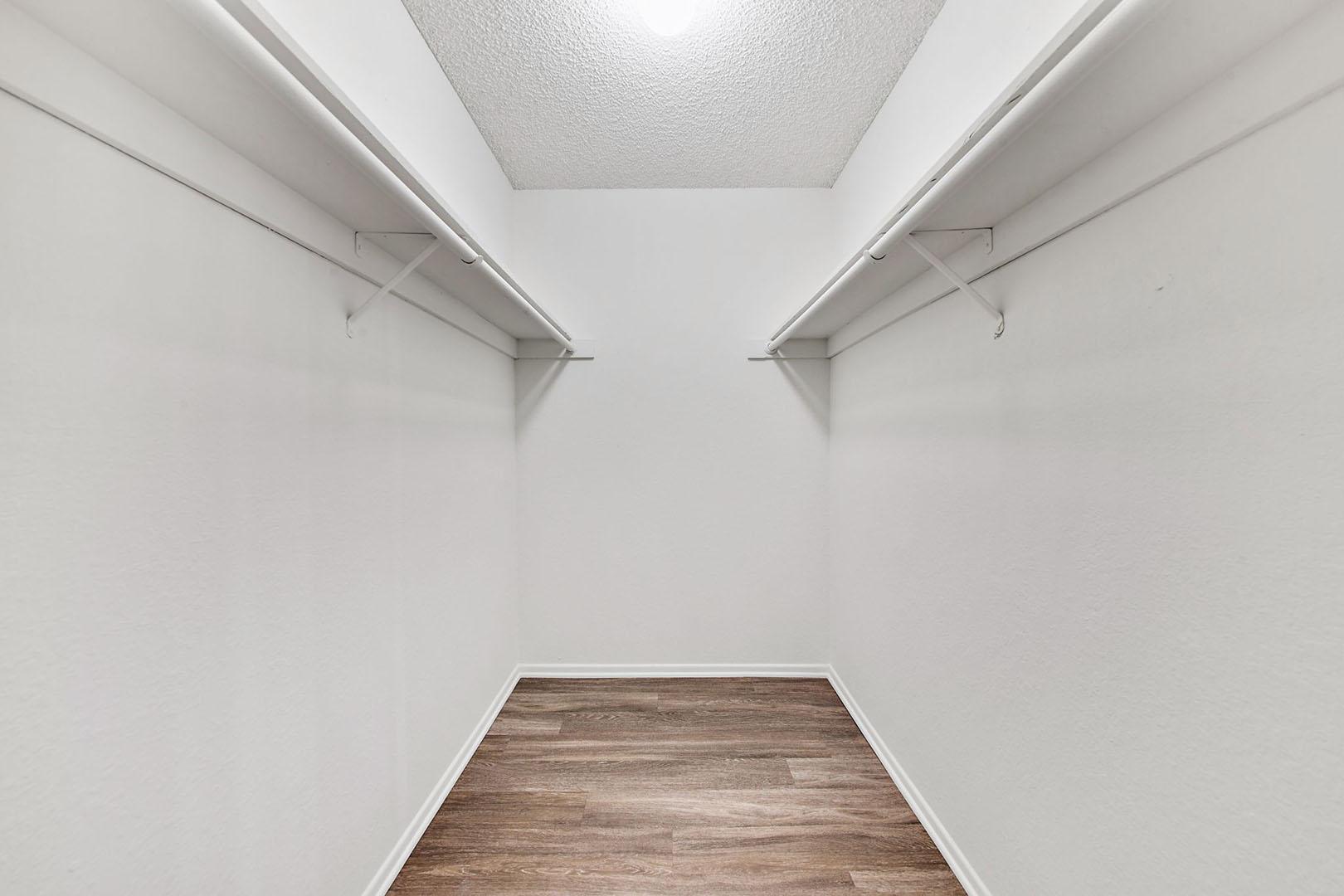 Gilmore  Apartments Van Nuys