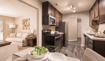 Bentley by Broadmoor Apartment for rent in Omaha, NE