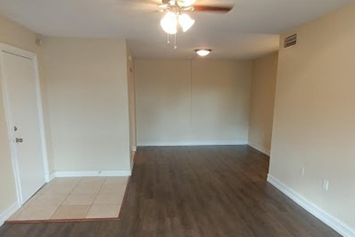 Seastone Apartments for rent
