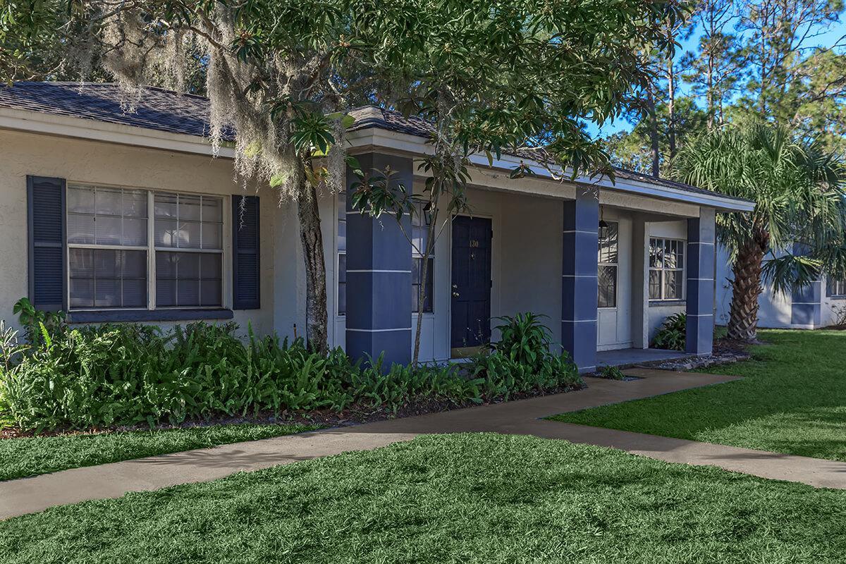 Villas at Deer Park Apartments