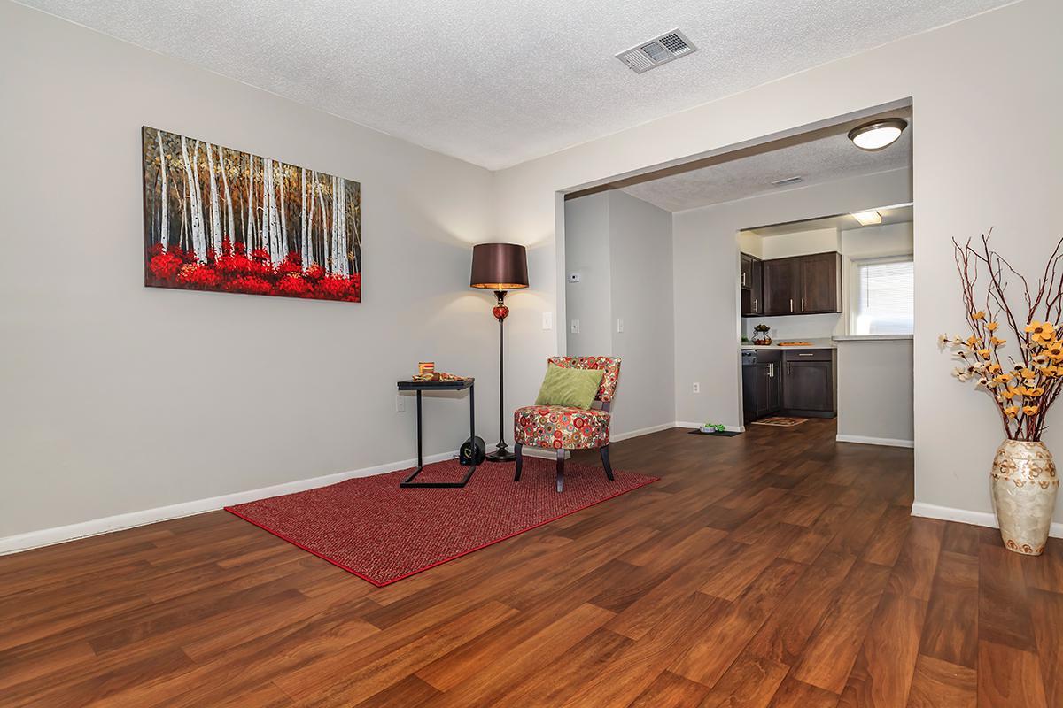 Villas at Deer Park Apartments for rent