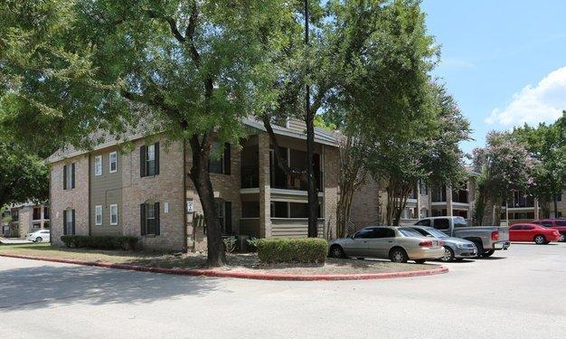 Serena Grove Apartments Houston Tx