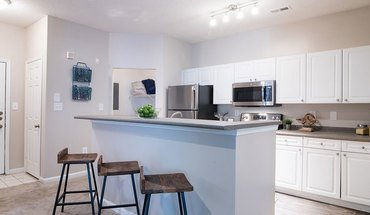 Apartments Under 500 In Charlotte Nc Rentable
