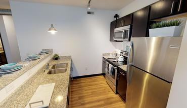 4 Bedroom Apartments In Milwaukee Wi Abodo