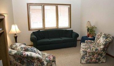 Newport Apartments Apartment for rent in Omaha, NE