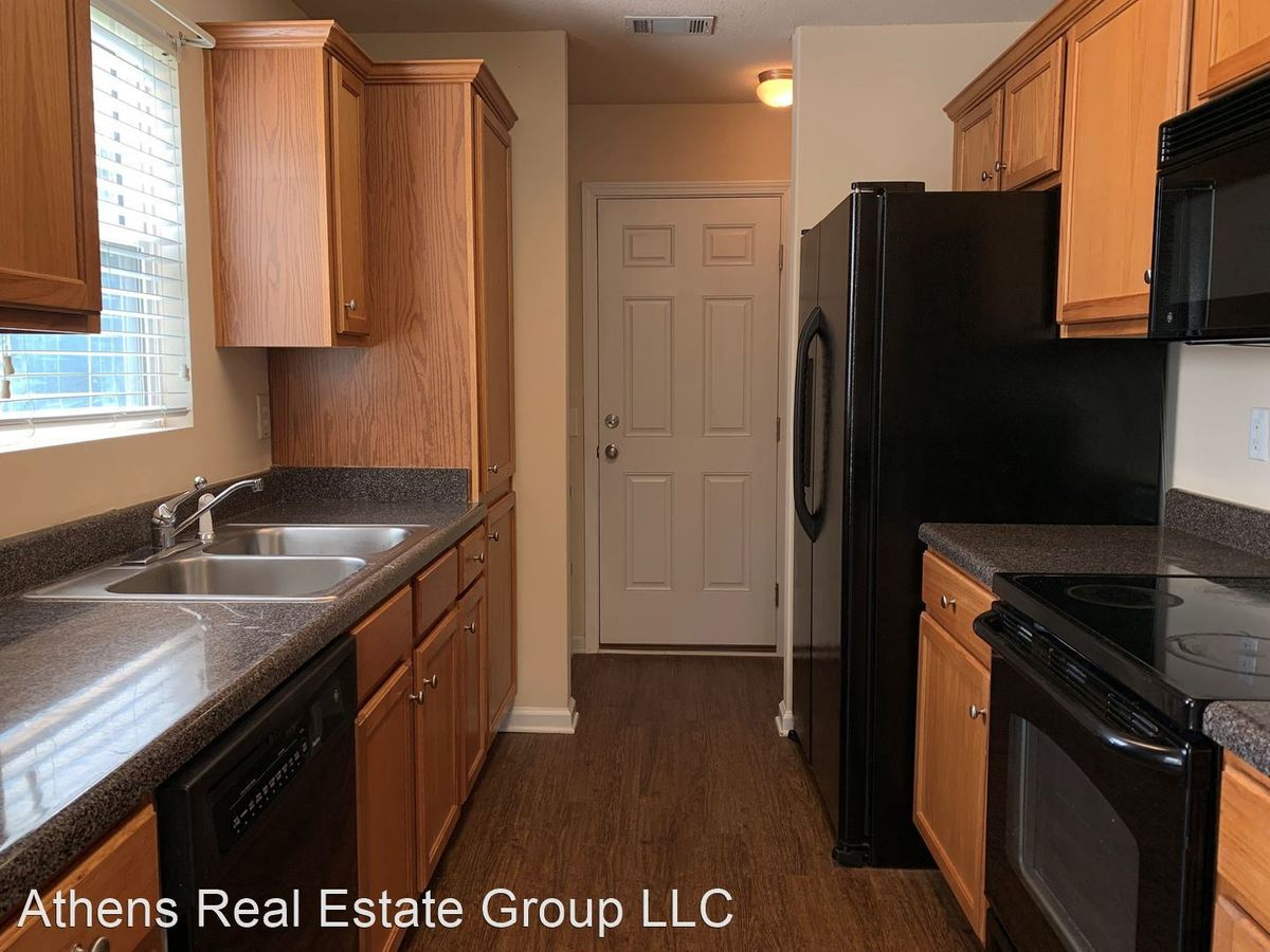 450 Bridgewater Way Athens Ga House For Rent