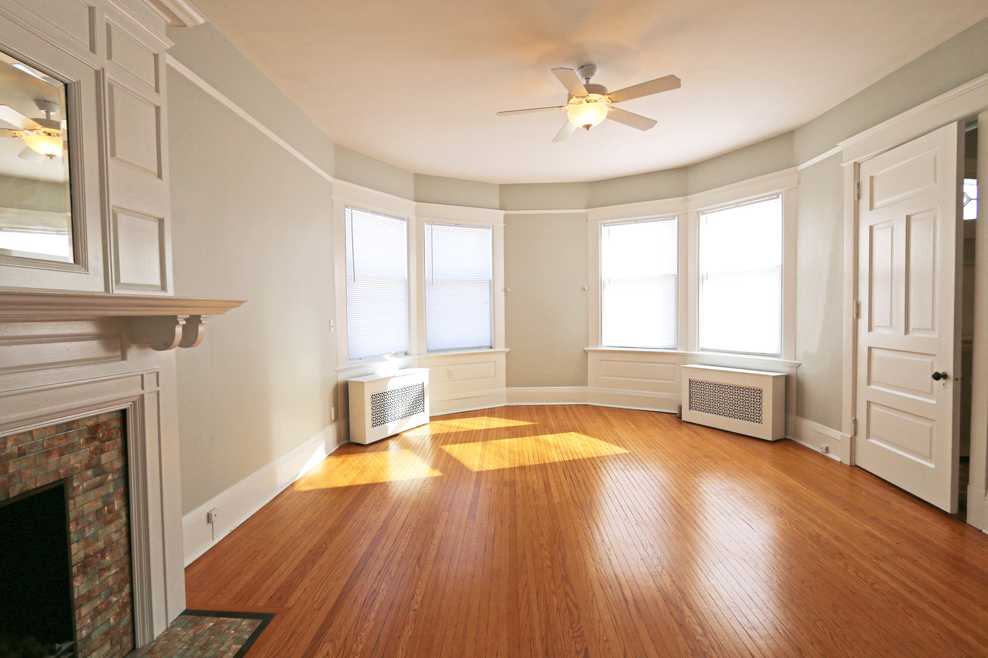 Summit Apartments for rent