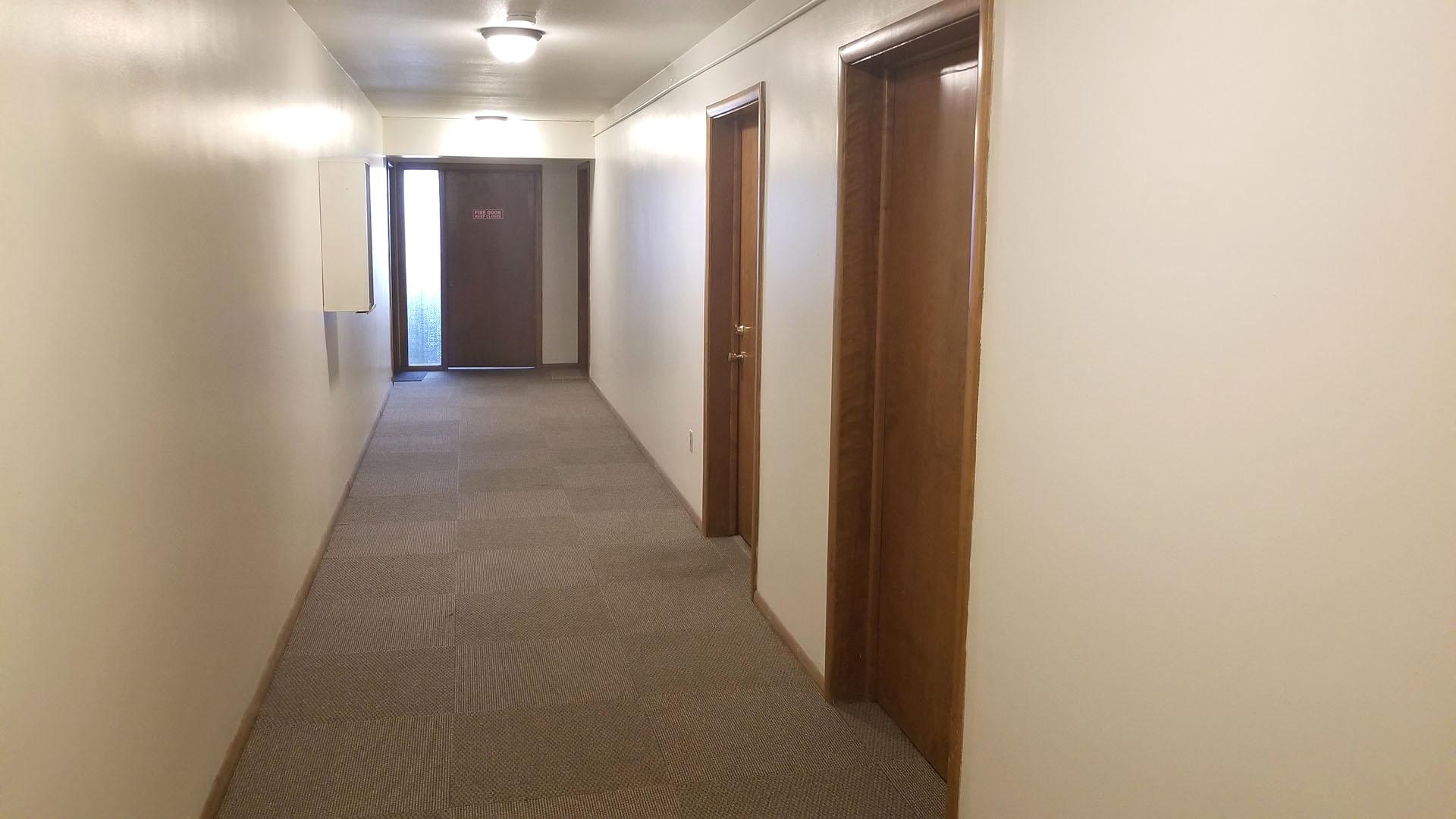 1797 Stillwater Apartments photo