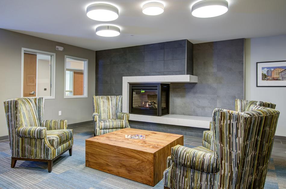 Eastside Apartments rental