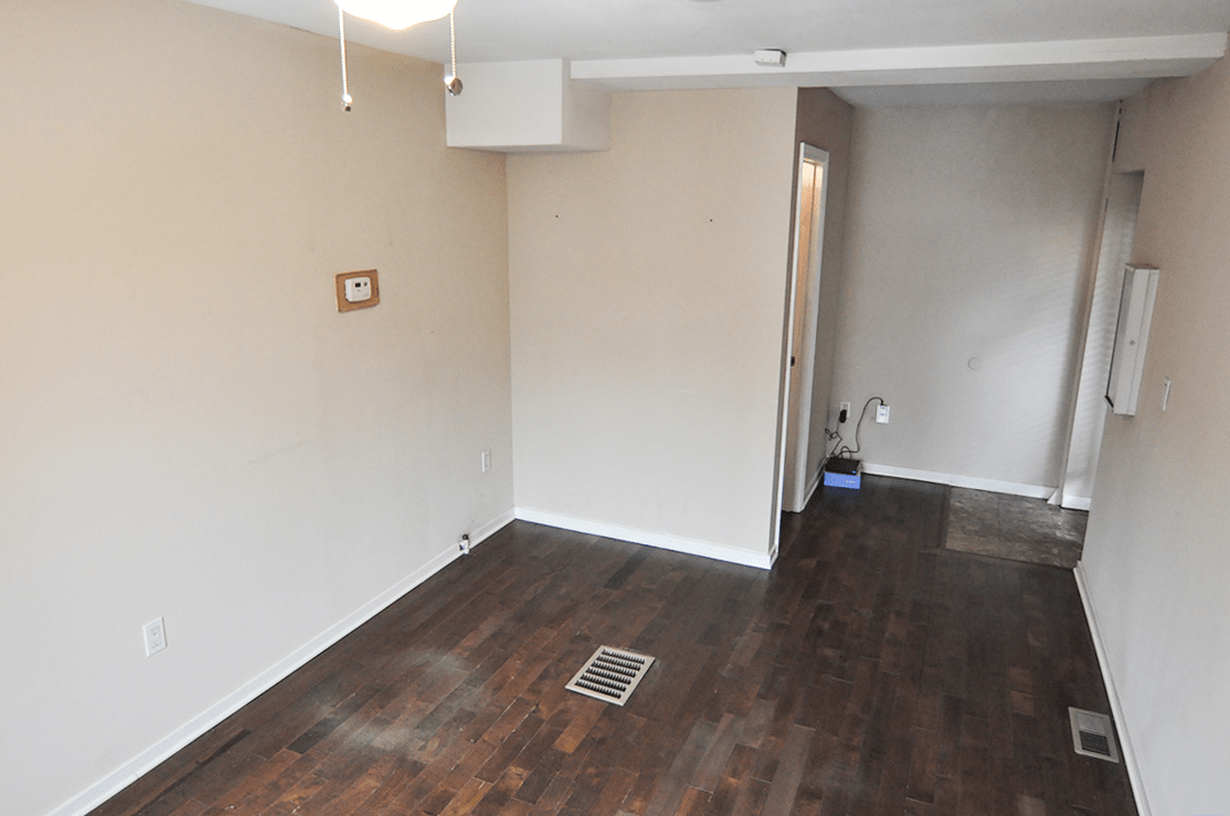 Studio 1 Bathroom Apartment for rent at Harlow House | Renovated with Vintage Charm in Kansas City, MO