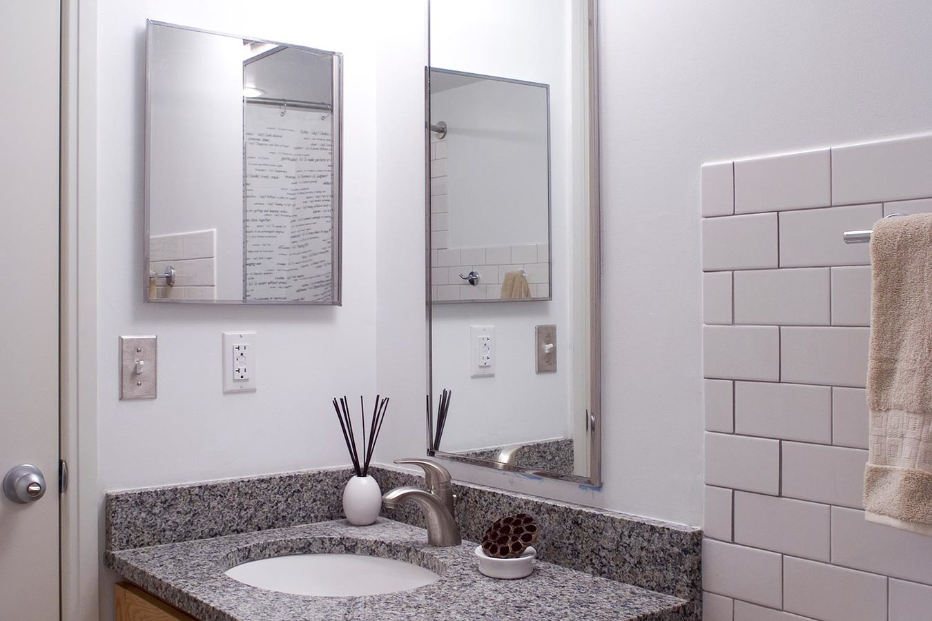 Studio 1 Bathroom Apartment for rent at Gillham House in Kansas City, MO