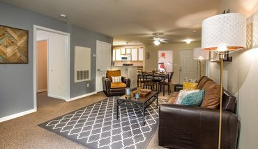 4 Bedroom Apartments In Charlotte Nc Rentable