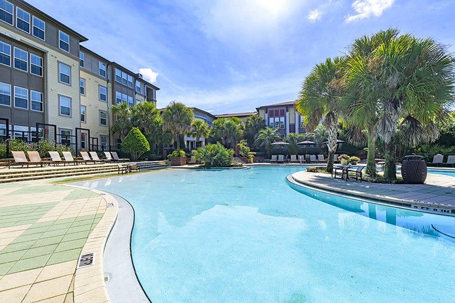Nxnw Apartments Tallahassee Fl