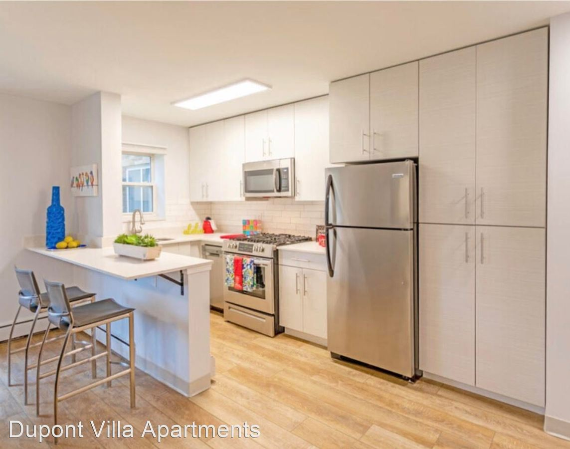 1 Bedroom 1 Bathroom Apartment for rent at Avid in Minneapolis, MN