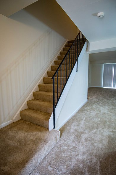 2 Bedrooms 1 Bathroom Apartment for rent at Crane Village Apartments in Pittsburgh, PA