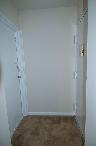 3 Bedrooms 1 Bathroom Apartment for rent at Crane Village Apartments in Pittsburgh, PA