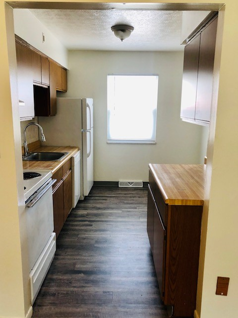 Tallmadge Towne Apartments for rent