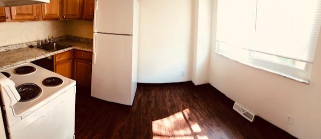 Tallmadge Towne Apartments photo