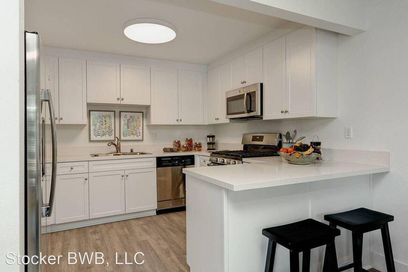 439 W Stocker St Glendale Ca Apartment For Rent