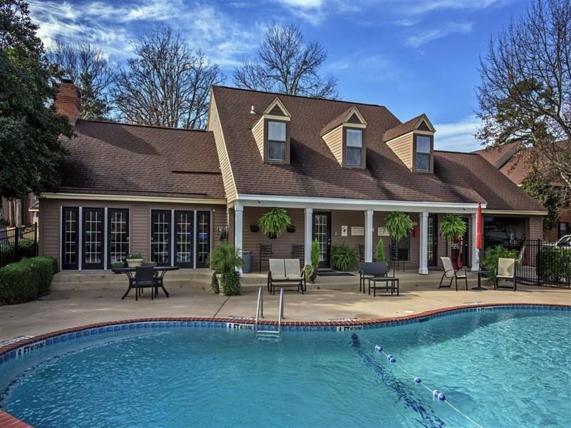 Stevens Creek Commons rental