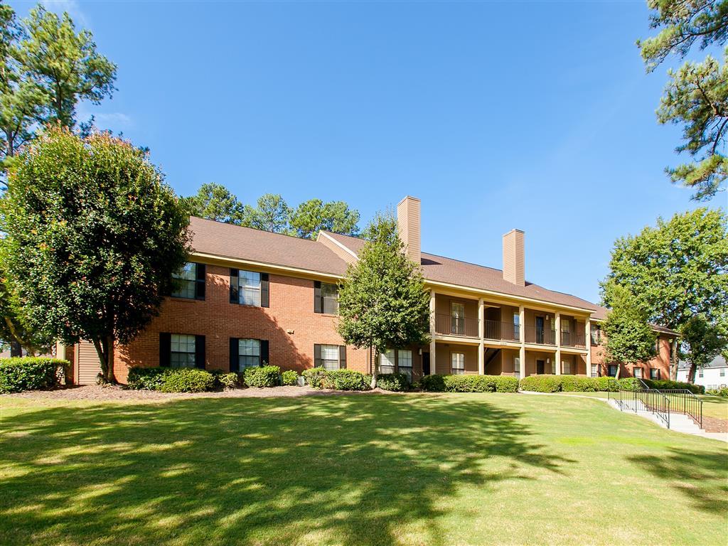 Stevens Creek Commons for rent