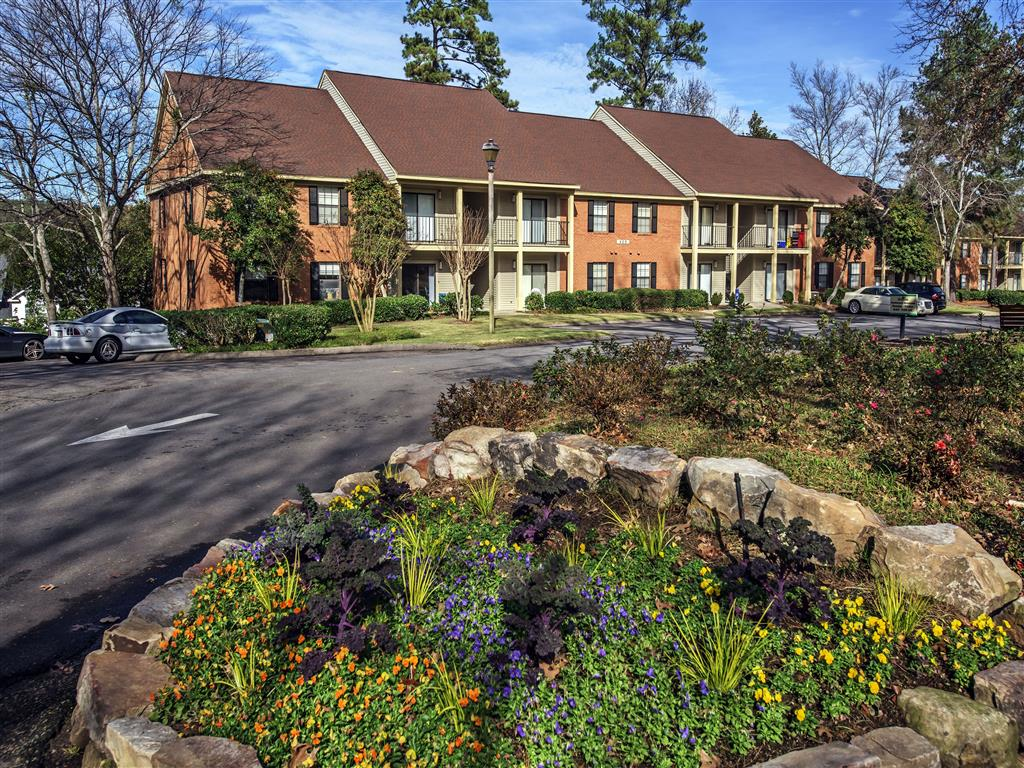 Stevens Creek Commons