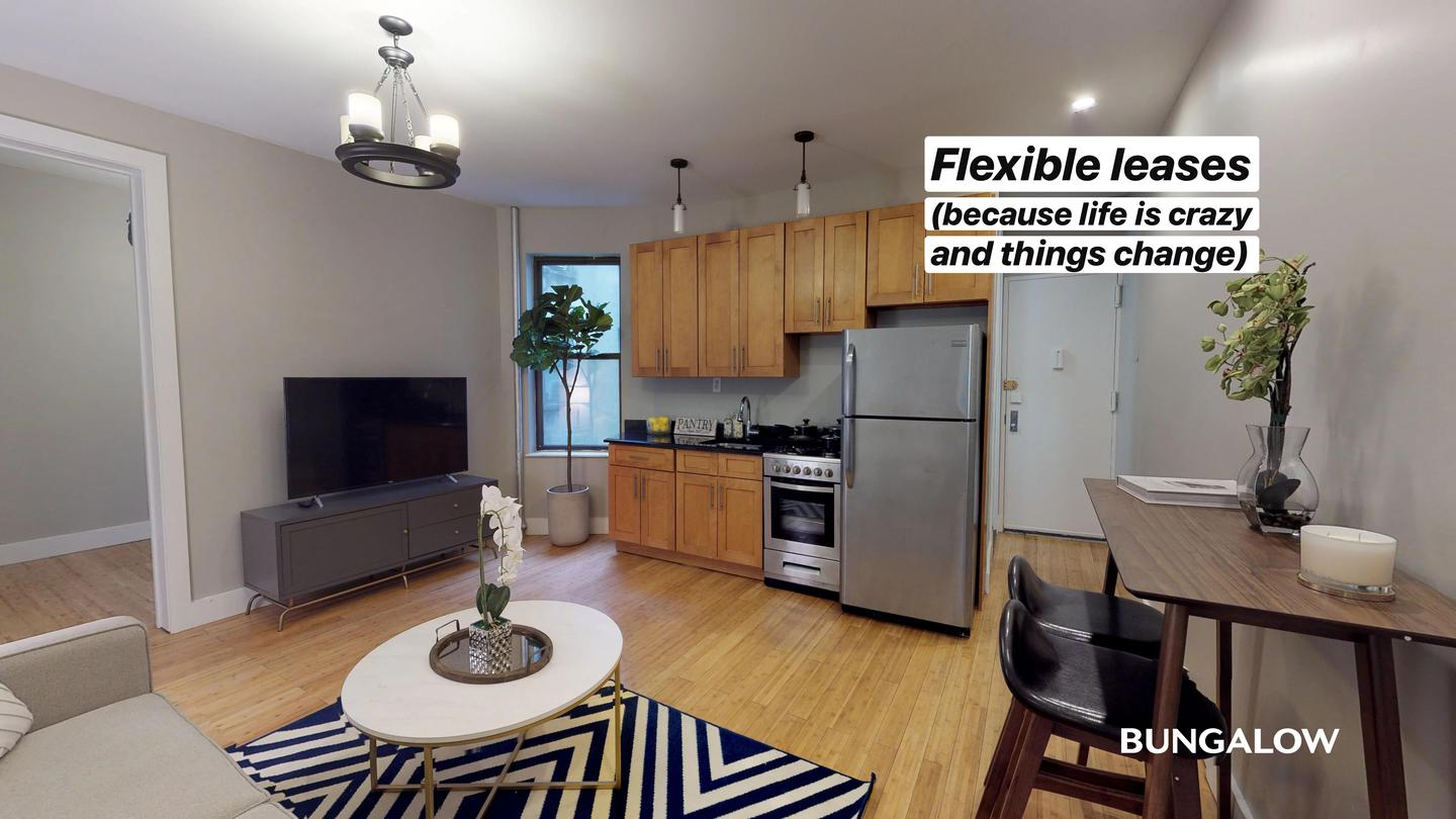 516 Eastern Parkway for rent