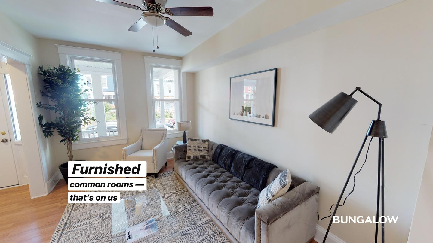 3116 Warder St NW for rent