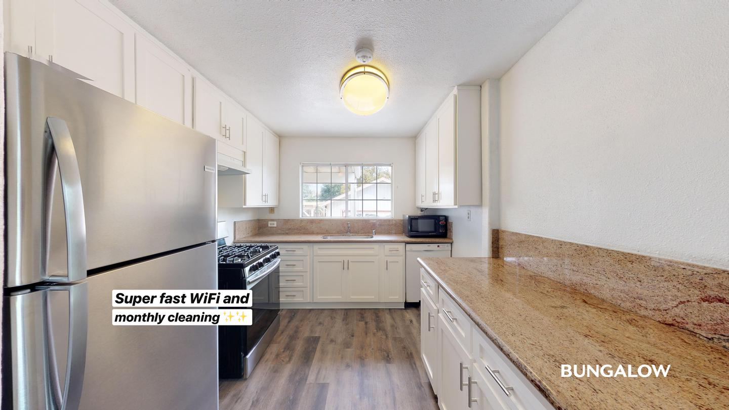 380 N 13th St for rent