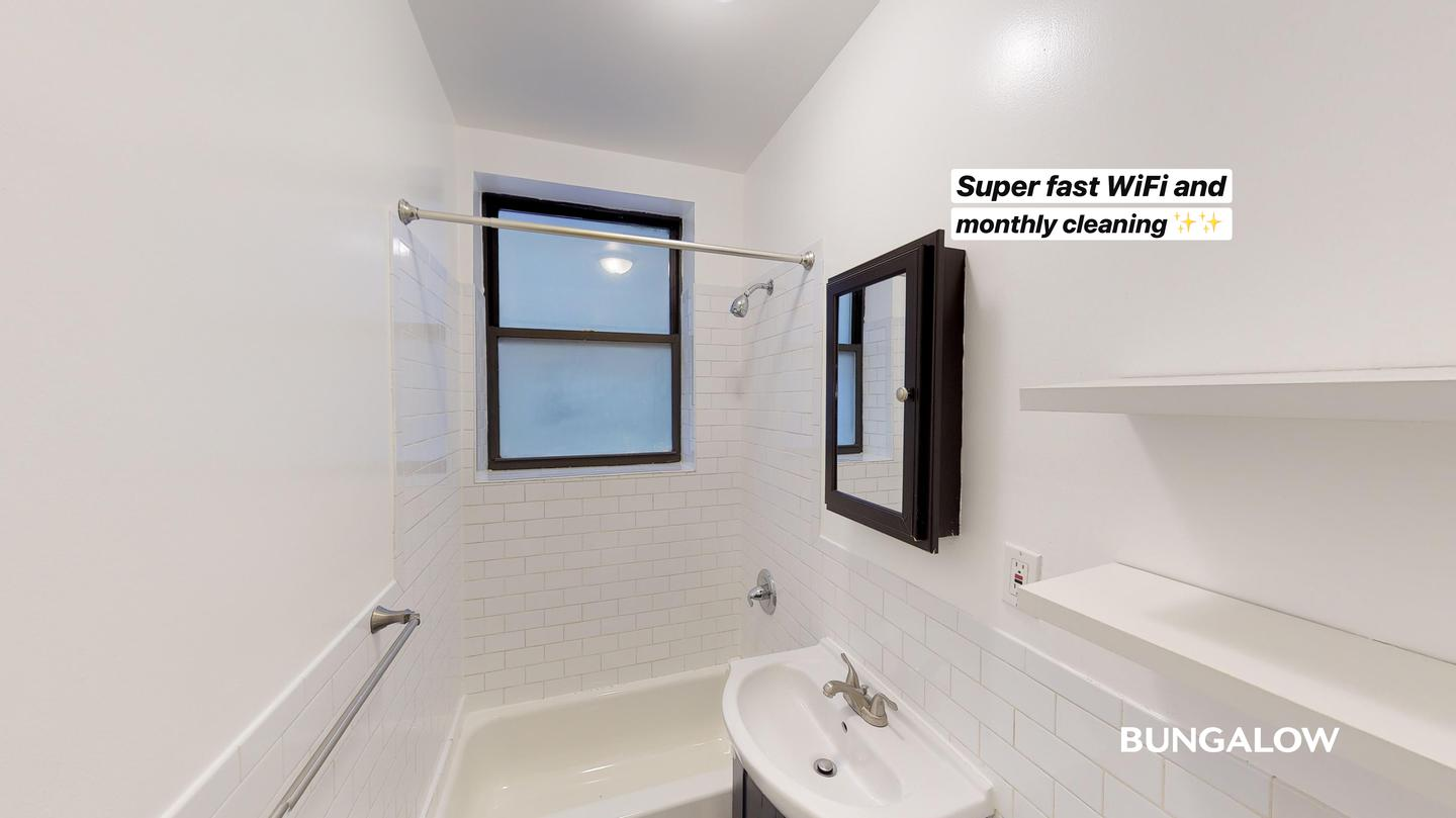 247 West 113th Street 3D photo