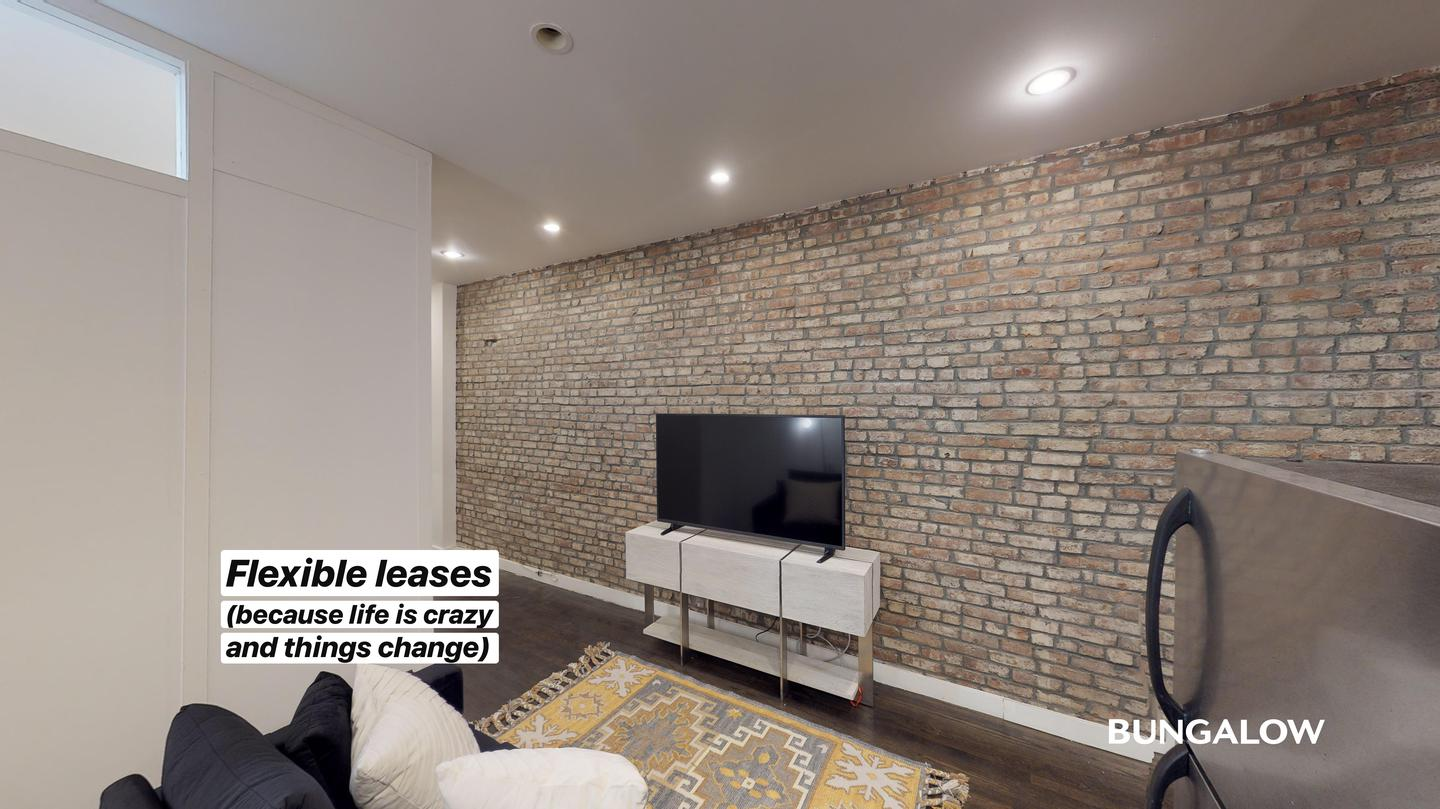 247 West 113th Street 3D for rent