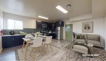 Apartments Under 900 In Los Angeles Ca Rentable