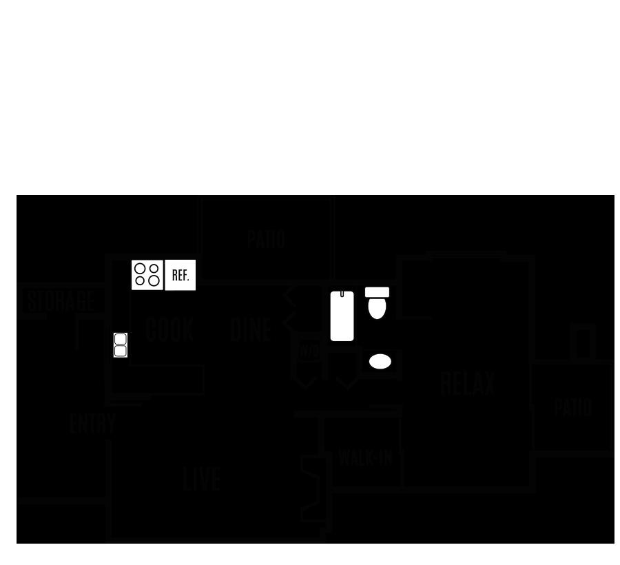 Del-Coronado Apartments