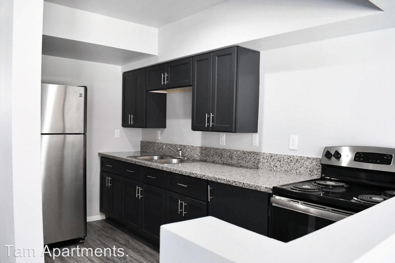 Tam Apartments rental