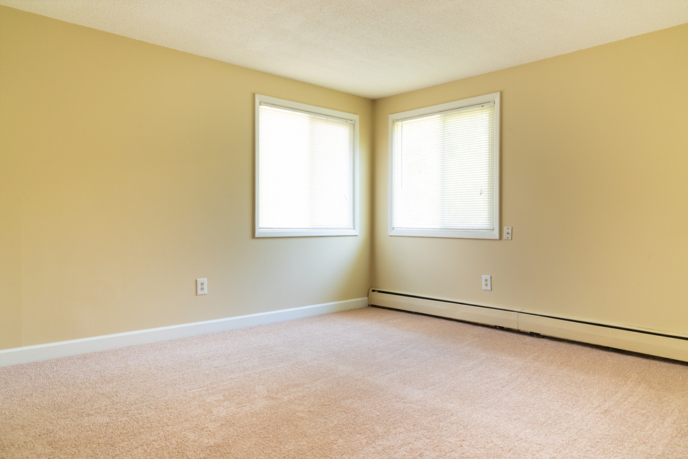 Colonial Manor Apartments for rent
