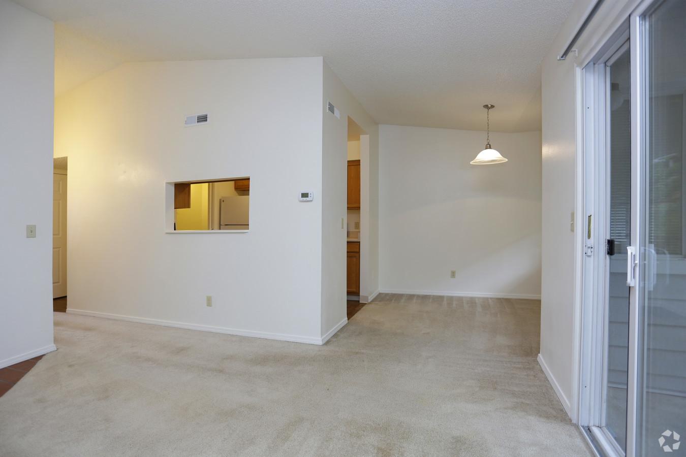 Heatherwood Club Apartments rental
