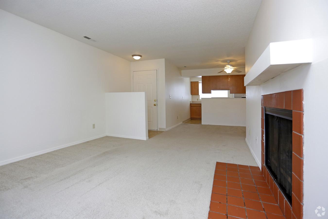 Heatherwood Club Apartments for rent
