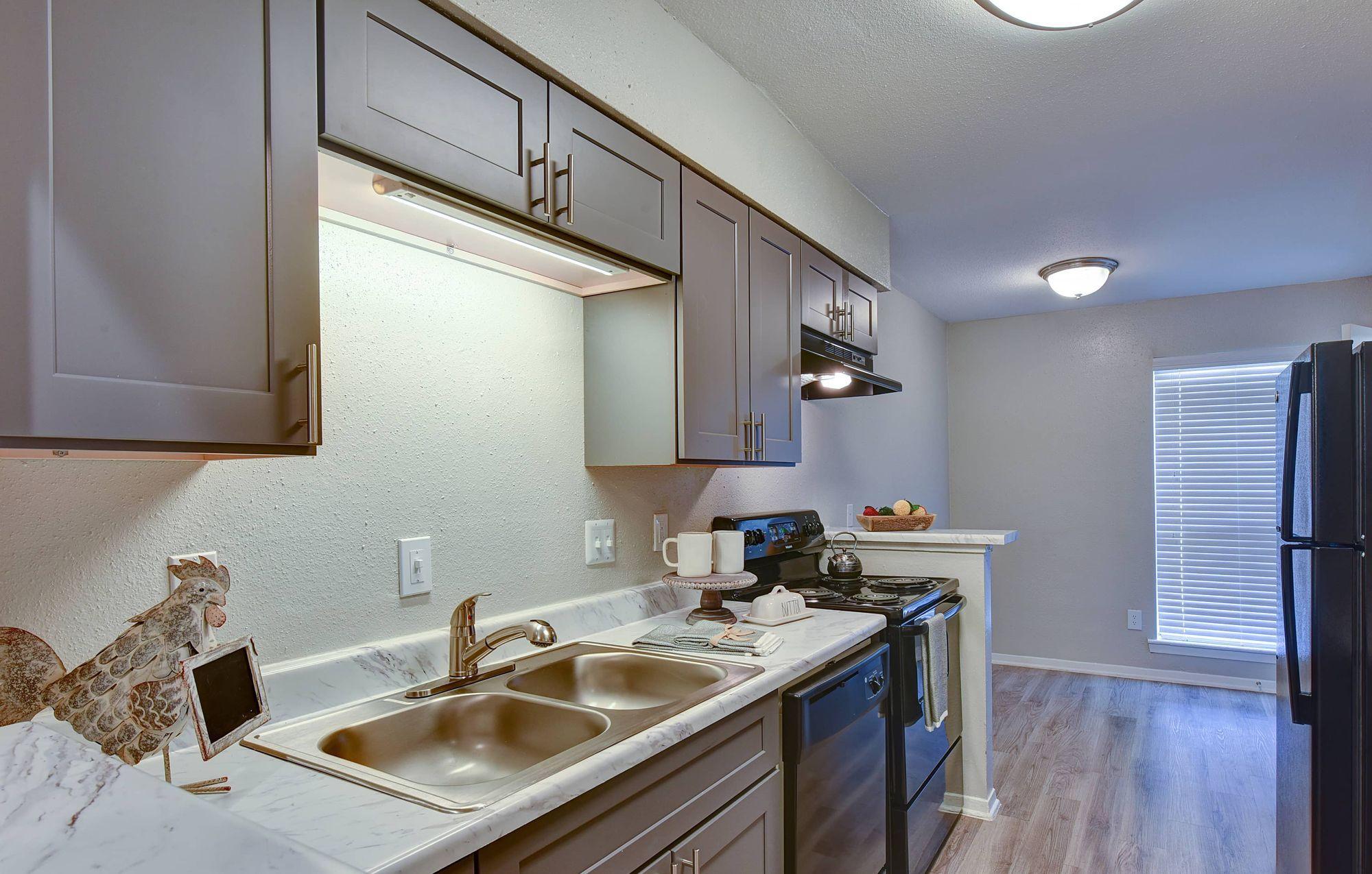 Nueva Villa for rent
