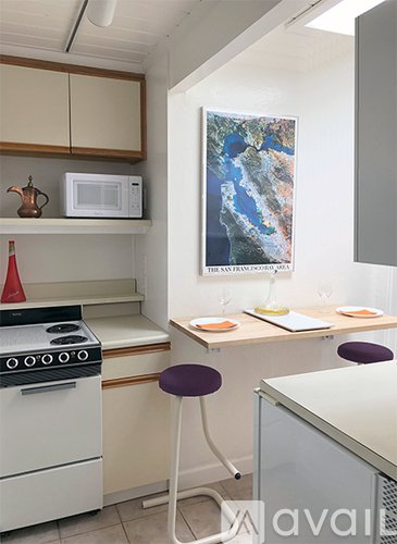 Private One Bedroom One Bath Apartment 1 650 1 Bedroom 1 Bathroom Apartment In San Jose With Great Amenities Apartments San Jose Ca