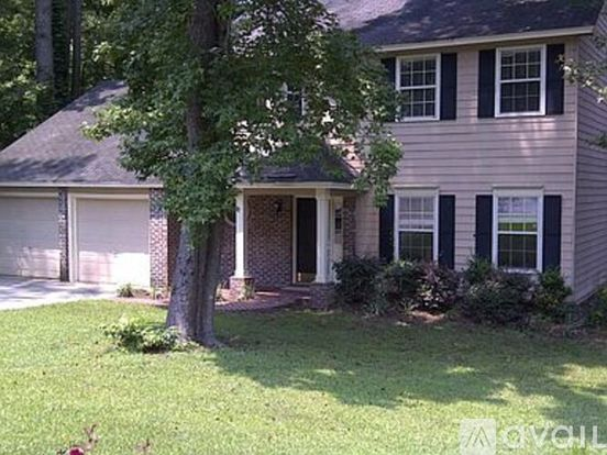1 895 3 Bedroom 25 Bathroom House In Tallahassee With Great Amenities Apartments Tallahassee Fl
