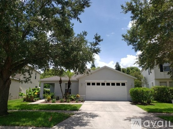 2 450 3 Bedroom 2 Bathroom House In Riverview With Great Amenities Apartments Riverview Fl