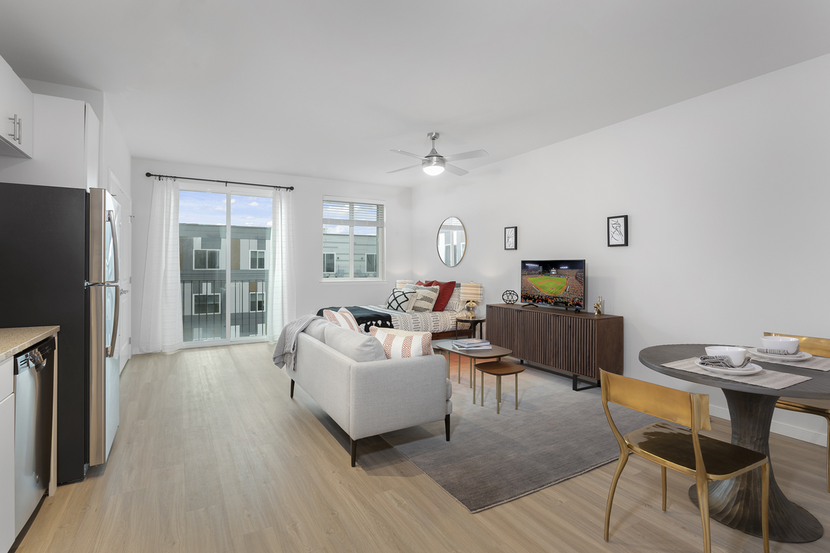 Avra Cirro Apartments rental